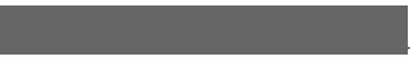 logo-fragolina